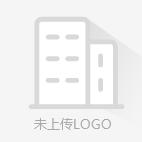 安徽贝递尔科技有限公司