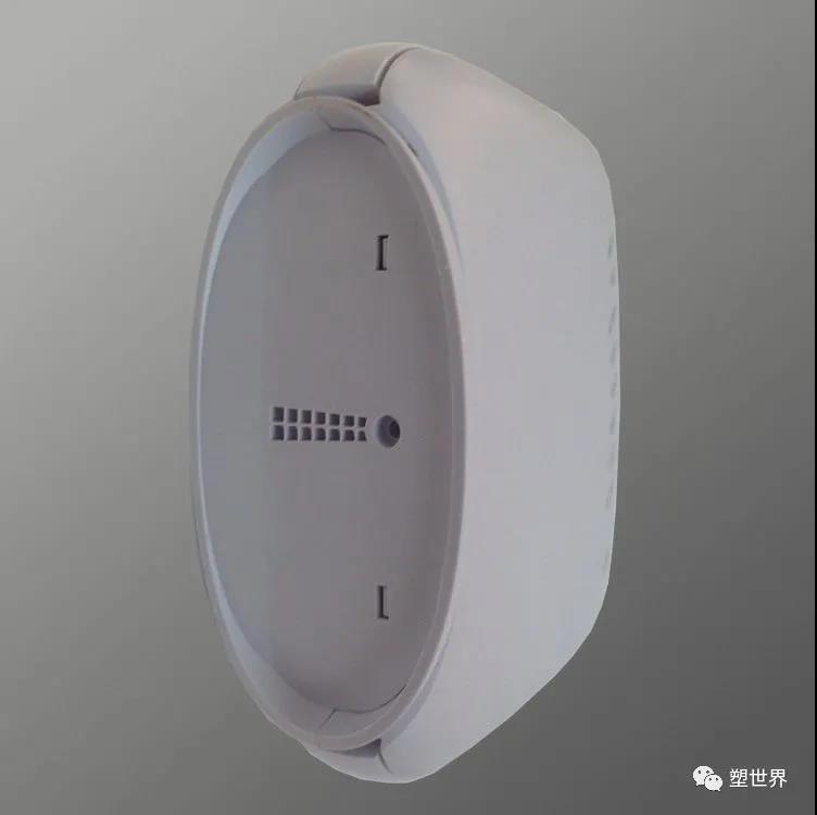 塑世界:家电注塑件订单外发!