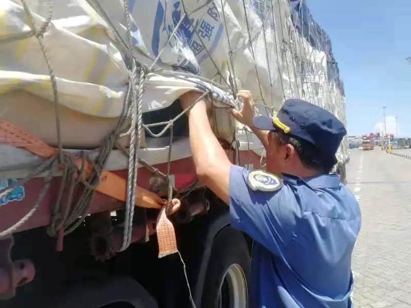 海南禁止一次性不可降解塑料制品运输入岛,检查持续到12月