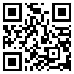 微信图片_20210806140126.png