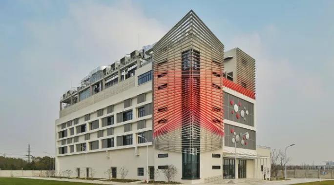 化工动态|上海巴斯夫拟建9万吨/年MDI项目